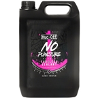 Muc-Off No Puncture Tire Sealant  5 Liter