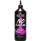 Muc-Off No Puncture Tire Sealant 1 Liter