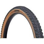 "Teravail Coronado Tire 29 x 2.8"" Light and Supple Tubeless-Ready Tan"