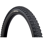 "Teravail Coronado Tire 29 x 2.8"" Durable Tubeless-Ready Black"