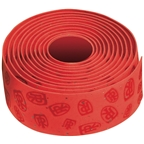 Ritchey Comp Cork Bar Tape Red