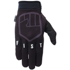 Fist Handwear Stocker Full Finger Glove: Black