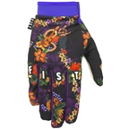 Fist Handwear Hawaiian Nights Full Finger Glove