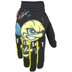 Fist Handwear Kyle Baldock Signature Killabee Full Finger Glove