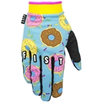Fist Handwear Caroline Buchanan Signature Sprinkles Full Finger Glove
