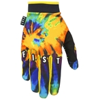 Fist Handwear Tie Dye Full Finger Glove