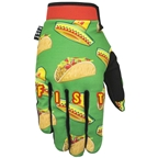Fist Handwear Logan Martin Signature Taco Loco Full Finger Glove