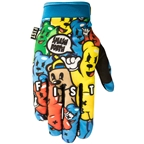 Fist Handwear Gummy World Full Finger Glove