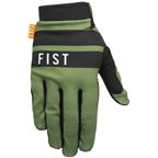 Fist Handwear Caroline Buchanan Signature Frontline Full Finger Glove