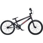 "Radio Raceline Xenon 20"" Expert XL Complete BMX Bike 20.25"" Top Tube"