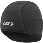 Garneau Winter Skull Cap: Black