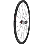 """SRAM Rise XX 29"""" Front Tubular With QR and 15mm End Caps A1 Carbon Wheel"""