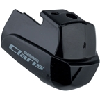 Shimano Claris ST-R2000 Right STI Lever Name Plate and Fixing Screw