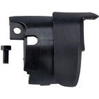 Shimano Ultegra ST-R8000 Right STI Lever Unit Cover and Fixing Screw