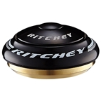 Ritchey WCS Press Fit Upper Headset Assembly ZS44