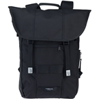 Timbuk2 Swig Backpack: Black