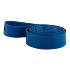Velox Plastic Rim Tape 700c x 16mm