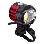 Cateye HL-EL6000RC Volt 6000 Headlight