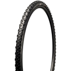 Challenge Limus TLR Tire Tubeless Ready Folding Clincher 700 x 33 120tpi, Black