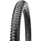 "Maxxis Rekon+ Tire: 27.5 x 2.8"" Folding 120tpi 3C MaxxTerra Compound EXO+  Protection, Tubeless Ready, Black"