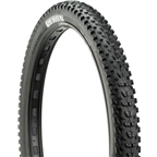 "Maxxis Rekon Tire 29 x 2.4"" Folding 60tpi Dual Compound EXO Protection"