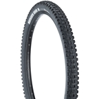 "Maxxis Minion DHR II Tire 29 x 2.4"" Folding 120tpi 3C MaxxTerra Compound, EXO+ Protection, Tubeless Ready, Wide Trail, Black"
