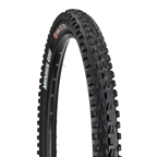 "Maxxis Minion DHF Tire: 29 x 2.5"", Folding, 120tpi, 3C MaxxTerra Compound, EXO+ Protection, Tubeless Ready, Wide Trail, Black"