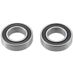Ritchey WCS Front Hub Bearing Kit: Apex and Zeta