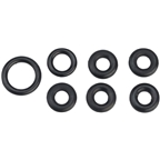 Prestacycle Prestaflator Pro 3-Way Spin Head Rebuild Kit