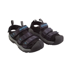Exustar SS515 Cycling Sandals