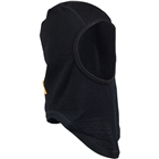 45NRTH Toasterfork Balaclava: Black One Size