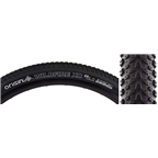 "Origin8 Wildfire XC 29 x 2.2"" Tire - Black"