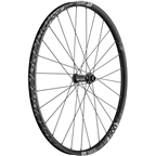 "DT Swiss M1900 Spline 30 Front Wheel: 29"", 15 x 110mm, Centerlock Disc"