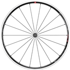 Fulcrum Racing 5, 700C, Clincher Wheelset, Shimano/SRAM 11-Speed