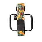 Backcountry Research Mutherload Frame Strap - Los Muertos