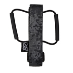 Backcountry Research Mutherload Frame Strap - Digi Camo Dark