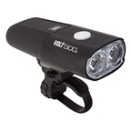 Cateye HL-EL1025RC Volt1300 Headlight
