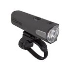 Cateye HL-NW100RC Sync Core Headlight