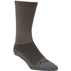 Salsa Devour Socks: Gray