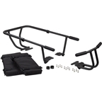Surly Kid Corral Black