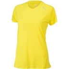 Craft Community Women's T-Shirt: Vega