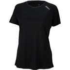 Craft Community Women's T-Shirt: Black