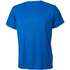 Craft Community Men's T-Shirt: Sweden Blue