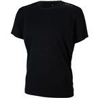 Craft Community Men's T-Shirt: Black