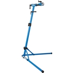 Park PCS-10.2 Home Mechanic Repair Stand