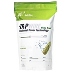 Infinit Nutrition TRiPWIRE High Electrolyte Drink Mix: Dill Pickle, 20 Serving Bag