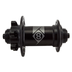 Origin8 MT-1110 Elite MTB Hub 32h 6 Bolt Disc