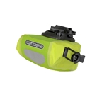 Ortlieb Micro Two 0.5L - Light Green/Lime