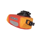 Ortlieb Micro Two 0.8L - Signal Red/Orange