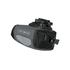 Ortlieb Micro Two 0.8L - Slate/Black
